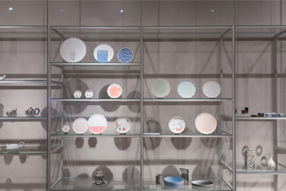 12-arita-porcelain-today-at-the-rijksmuseum_photography-olivier-middendorp