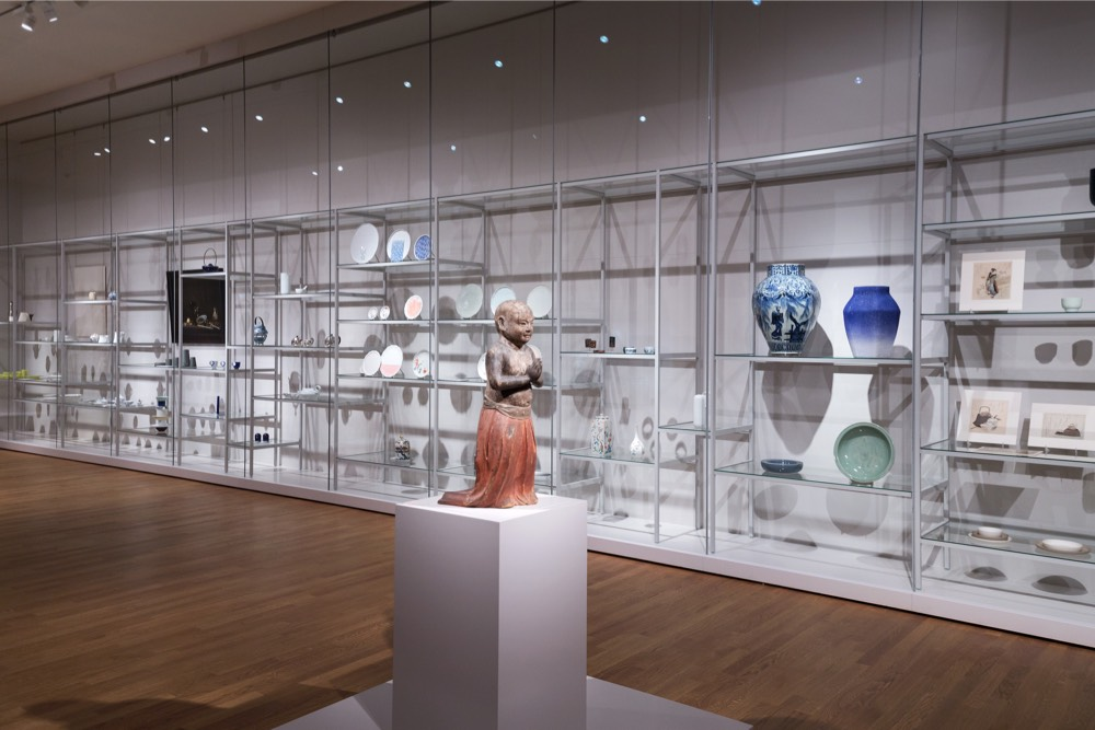 3-arita-porcelain-today-at-the-rijksmuseum_photography-olivier-middendorp
