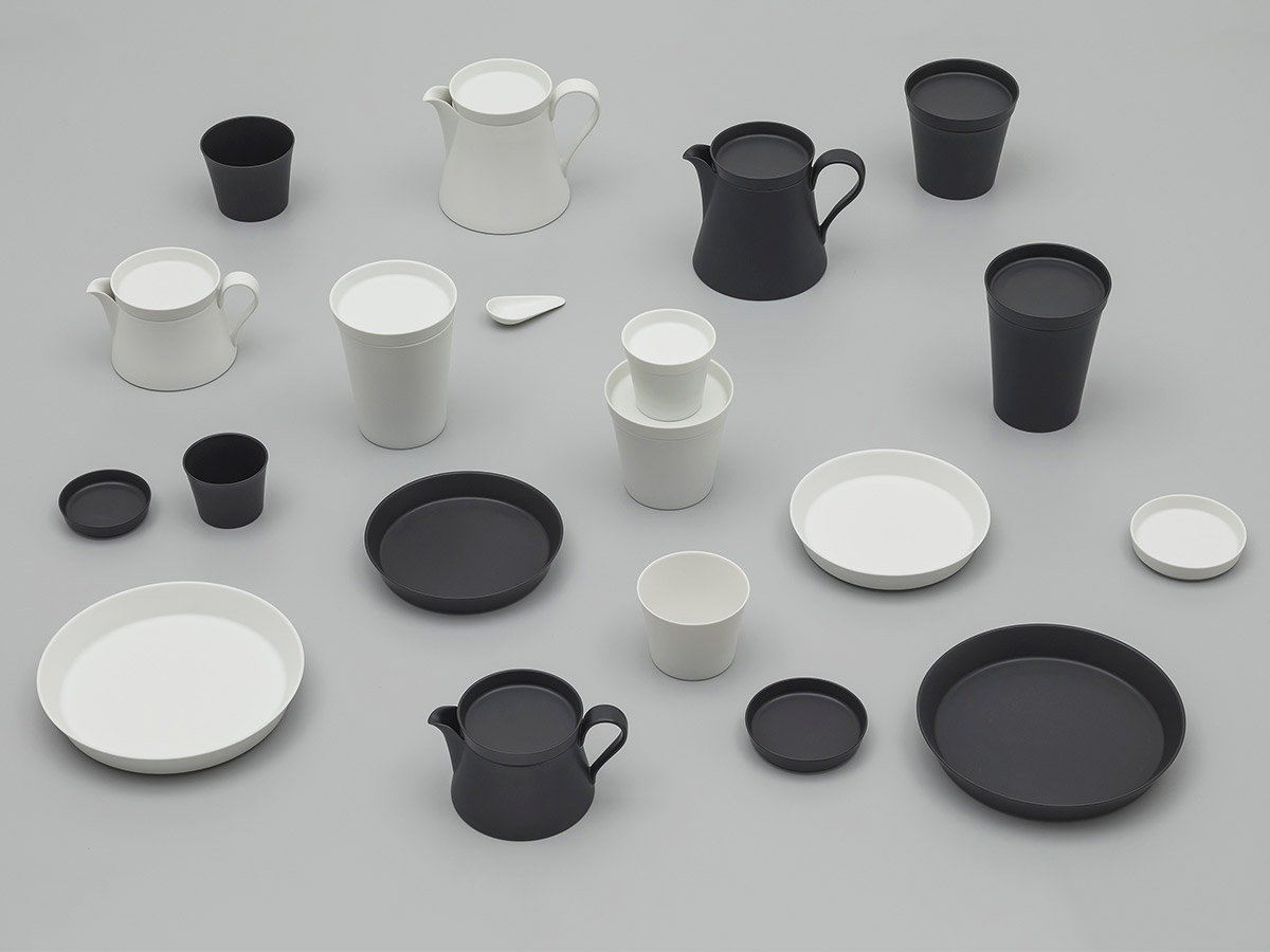 Ingegerd Råman Collection