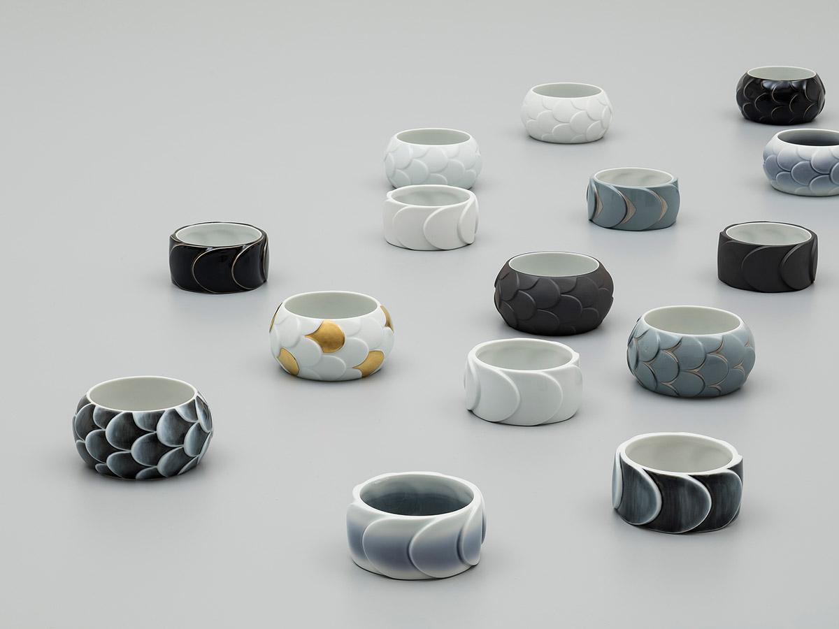 Saskia Diez Collection