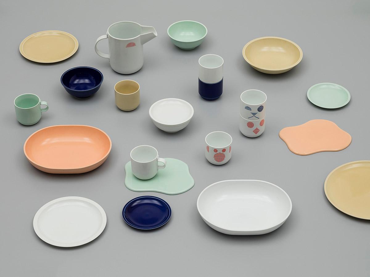 TAF Collection